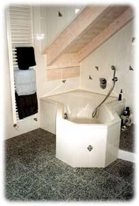 steber sanit rtechnik. Black Bedroom Furniture Sets. Home Design Ideas