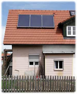 steber solartechnik. Black Bedroom Furniture Sets. Home Design Ideas